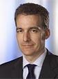 Dr. Richard Geibel